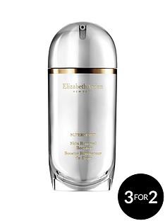 elizabeth-arden-superstart-skin-renewal-booster-50ml