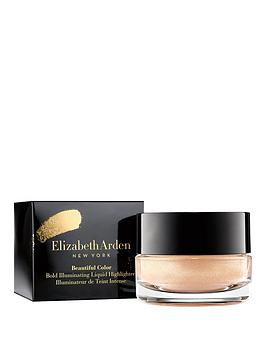 elizabeth-arden-beautiful-color-bold-illuminating-liquid-highlighter-limited-edition-champagne