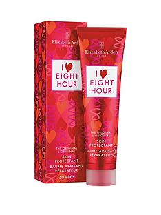 elizabeth-arden-i-heart-eight-hour-limited-edition-skin-protectant-50ml