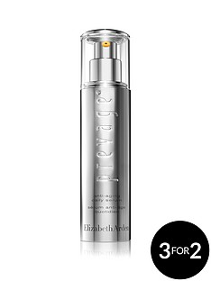 elizabeth-arden-prevage-anti-aging-daily-serum-50ml