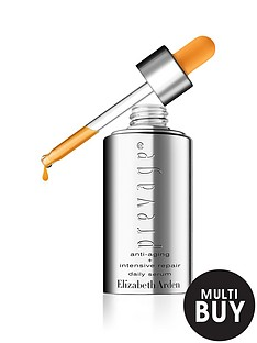 elizabeth-arden-prevage-anti-aging-advanced-daily-repair-serum-30ml-amp-free-elizabeth-arden-eight-hour-deluxe-5ml