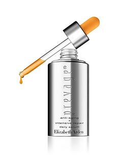 elizabeth-arden-prevage-anti-aging-advanced-daily-repair-serum