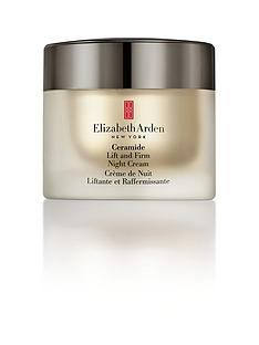 elizabeth-arden-ceramide-lift-amp-firm-night-cream-50ml