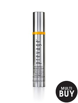 elizabeth-arden-prevage-anti-aging-intensive-repair-eye-serum-15ml-amp-free-elizabeth-arden-your-designer-gift-set