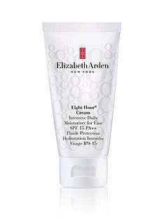 elizabeth-arden-eight-hour-cream-intensive-daily-moisturizer-for-face-spf15-50ml