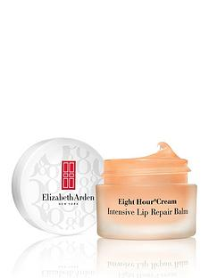 elizabeth-arden-eight-hour-intensive-lip-repair-balm-15ml