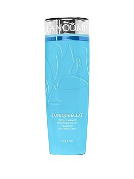 lancome-toniquenbspeclatnbsp400ml