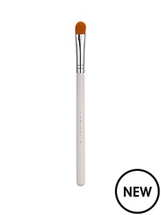 contour-cosmetics-brush-duo