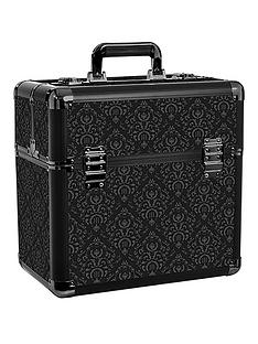 roo-beauty-mamba-beauty-case-black