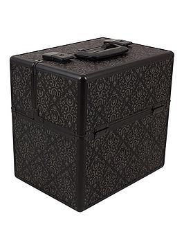 roo-beauty-onyx-beauty-case-black