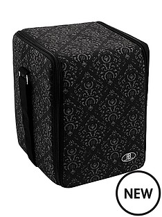 roo-beauty-nail-polish-triple-storage-cube-black