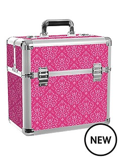 roo-beauty-mamba-beauty-case-pink