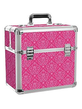 roo-beauty-mamba-beauty-case-pink
