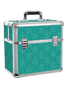 roo-beauty-mamba-beauty-case-teal