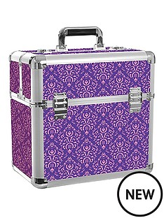 roo-beauty-mamba-beauty-case-purple