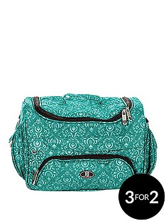 roo-beauty-ella-cosmeticaccessory-bag-teal