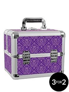 roo-beauty-mombasa-beauty-case-purple
