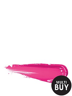 elizabeth-arden-beautiful-color-bold-liquid-lipsticknbsp