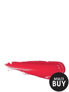 elizabeth-arden-beautiful-color-bold-liquid-lipstick-amp-free-elizabeth-arden-eight-hour-deluxe-5ml
