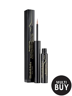elizabeth-arden-beautiful-color-bold-defining-liquid-eye-liner-amp-free-elizabeth-arden-eight-hour-deluxe-5ml