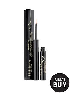 elizabeth-arden-beautiful-color-bold-defining-liquid-eye-linernbspamp-free-elizabeth-arden-i-heart-eight-hour-limited-edition-lip-palette