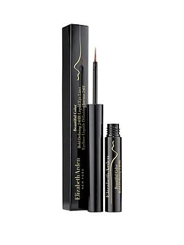 Elizabeth Arden Elizabeth Arden Beautiful Color Bold Defining Liquid Eye  ... Picture