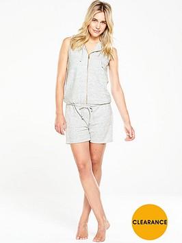nocozo-nocozo-luxe-lounge-zip-front-short-jumpsuit