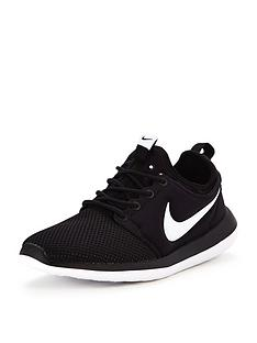 nike-roshe-two-junior