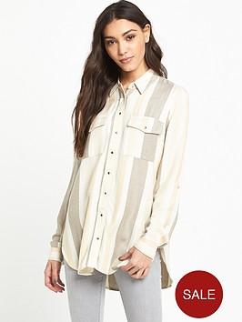 river-island-long-sleeved-striped-shirt