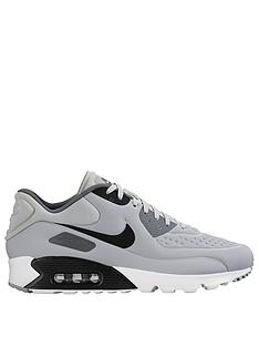 yijop Nike Air Max 90 | Nike | Trainers | Men | www.littlewoods.com