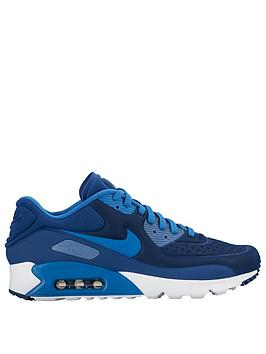 nike-air-max-90-ultra-se