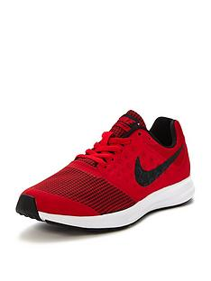 nike-nike-downshifter-7-junior