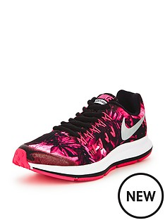 nike-zoom-pegasus-33-print-junior