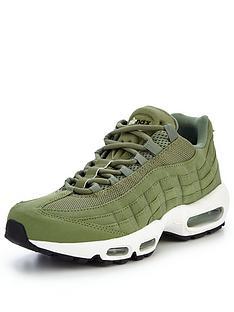 nike-air-max-95-green