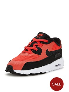 nike-air-max-90-ultra-essent
