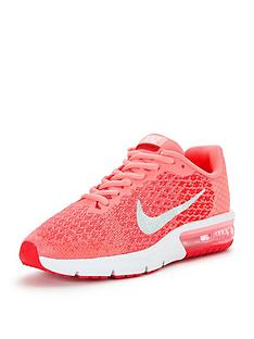 nike-air-max-sequent-2-junior