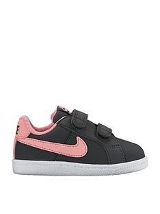 nike-court-royale-infant