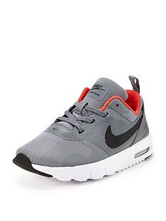 nike-air-max-tavas-infant