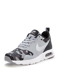 nike-nike-air-max-tavas-se-junior