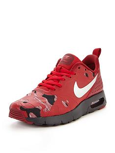 nike-air-max-tavas-se-junior