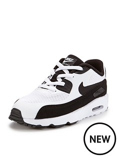 nike-nike-air-max-90-ultra-essential-20