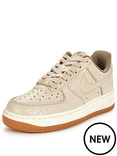 nike-nike-air-force-1-03907-premium