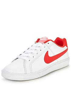 nike-court-royalenbsp--whiteorange