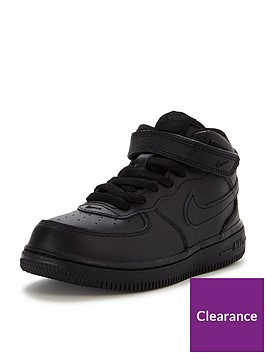 nike-air-force-1-mid-infant-trainer