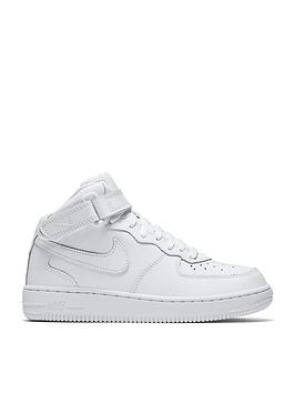 Nike Air Force 1 Mid Childre
