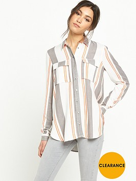 river-island-river-island-long-sleeve-stripe-casual-shirt