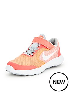 nike-revolution-3-se-children