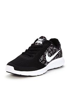 nike-revolution-3-print-junior