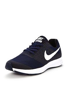 nike-downshifter-7-junior