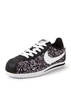 nike-cortez-nylon-print-junior